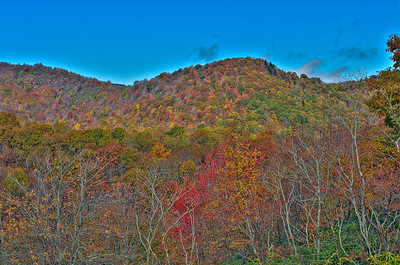 0810Fall171_67_70_69_68_tonemapped-2