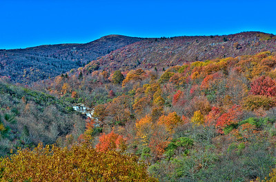 0810Fall176_2_5_4_3_tonemapped