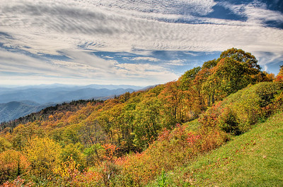 0810Fall040_36_39_38_37_tonemapped2