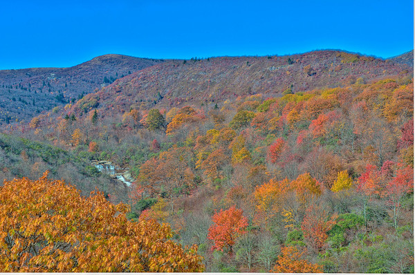 0810Fall166_2_5_4_3_tonemapped