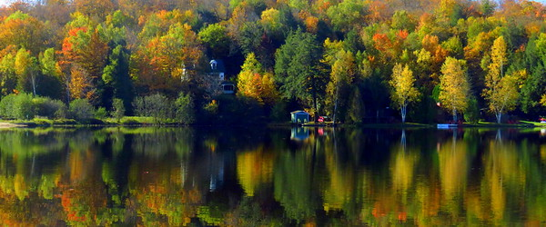 ##Lake Colby, oct 8, 2019, 1007am IMG_3599 IMG_3599