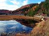 waubeek marsh rd, oct 14, 2004aa