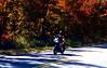 tom on BMW K75, Buck Pd Rd, sep 30, 20011