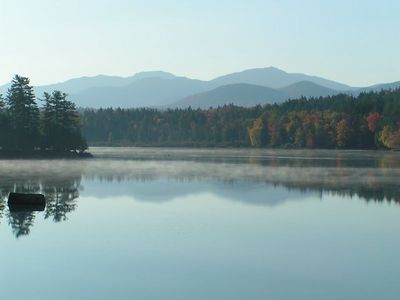 second pd, 8am, hwy 3, 4 miles east of saranac lake, oct 7, 2004n