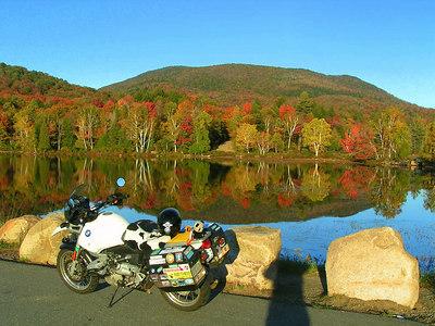 NY hwy 30, S of tupper lake, oct 1, 2004a1