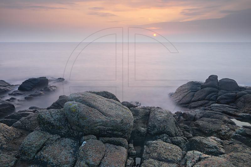 Summon The Dawn Light