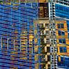 Chicago Loop Landmarks #116-135