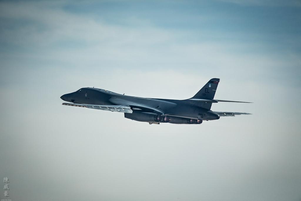 IMAGE: https://photos.smugmug.com/Photography/Aviation-Nation-2014/i-bQGQSPg/0/XL/20141109-Canon%20EOS-1D%20X-1DX_0242-XL.jpg