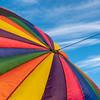Reno Balloon Races, NV