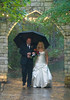 Marriage in the Rain