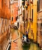 Venice Passage