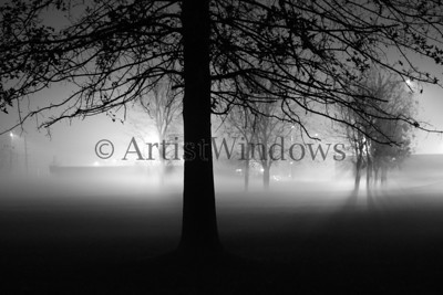 """The Silence Before Dawn""  2011 Third Place Winner in the Scott AFB Arts and Crafts Art Show. Category - Photography.  2012 posted to the Air Force Online Gallery."