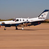 ....the EADS Sacata TBM 850 very fast turboprop ($2,800,000) will get you there 'in a hurry'