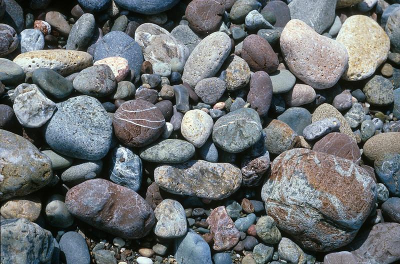 TEXTURE ROCKS