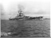 USS Indiana (BB-58)