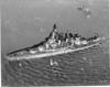 USS Tennessee (BB-43)