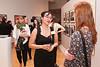 Laura Hammitt, The Dominick & Elizabeth Labino Art & Technology nominee