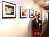 Olivia Talbot, The Main Street Photo Award