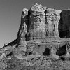<h4>Majestic</h4>Sedona, AZ, USA
