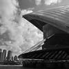 <h4>Opera House</h4>Sydney, Australia