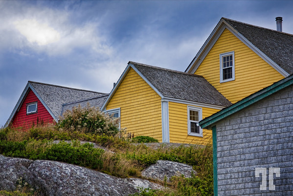 fishermans-building-peggys-cove-ns-4mod
