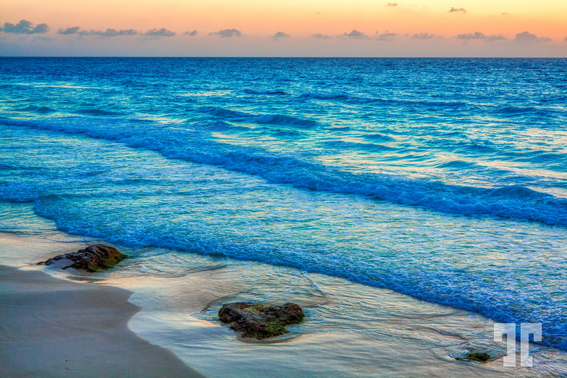 cancun-water-morning-blue