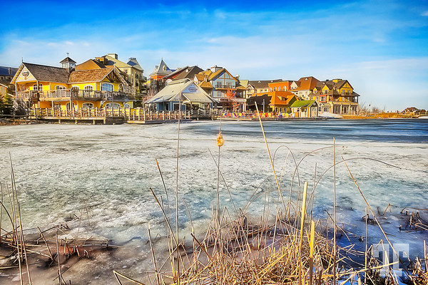 blue-mountain-village-accross-iced-lake-2
