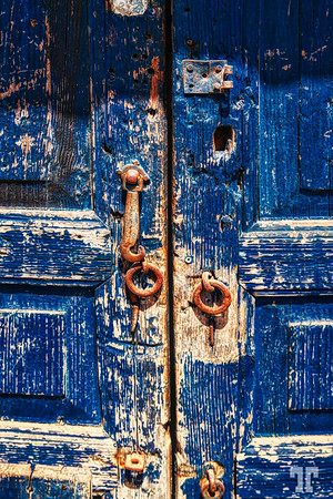 blue-door-au-mod-cropped