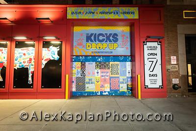 AlexKaplanPhoto-10-9207959