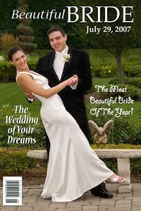 14_Beautiful Bride ver2 4x6_