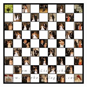 05_41 checkerboard collage