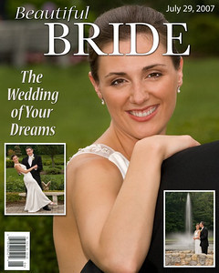 15_Beautiful Bride ver3_