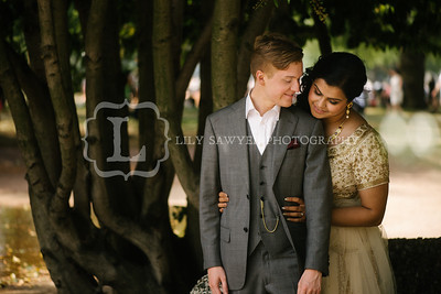 BREYA-WEDDING