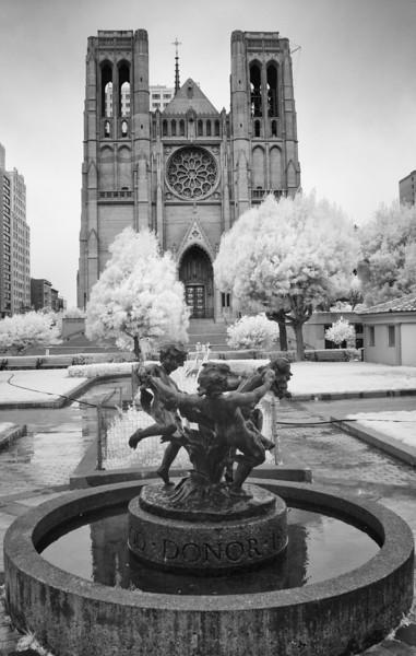 Grace Cathedral3