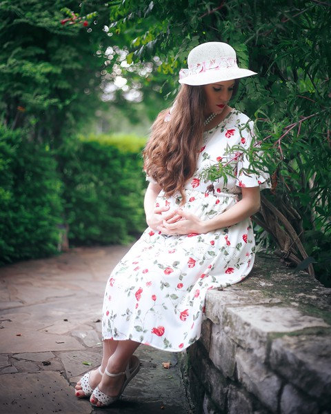 Maternity_059