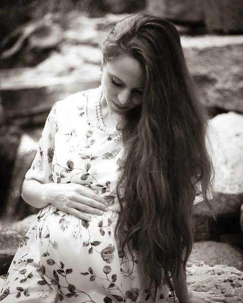 Maternity_105