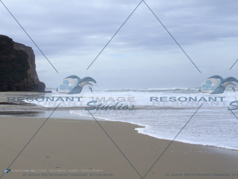 © 2009 RESONANT IMAGE STUDIOS - PHOTOGRAPHER - DESIGNER - ROBERT A. BRUBAKER (Watermark will be removed for all purchased images)