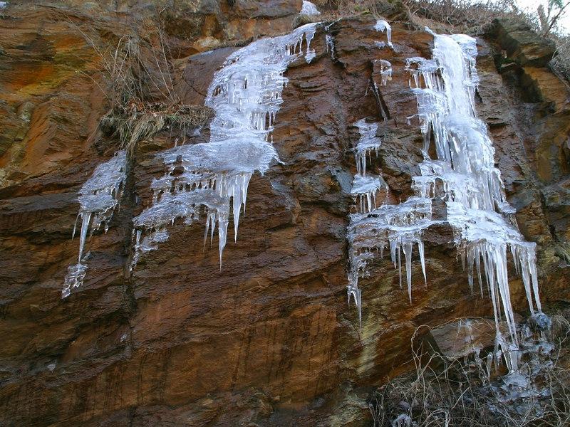 ice falls1