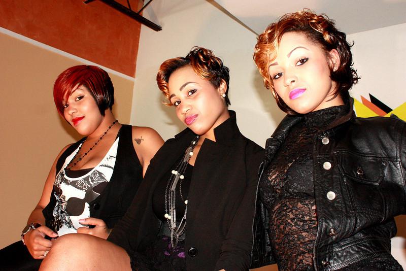 Badazzle Photo Shoot 005