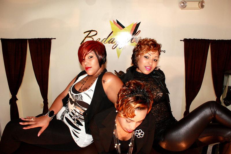 Badazzle Photo Shoot 009