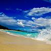 Bahamas HDR 2