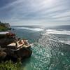 Uluwatu, Bali Bukit, Indonesia