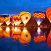 Balloons Nov 2008