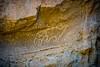 Bandelier National Monument