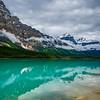 Waterfowl Lakes | Banff National Park