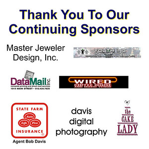 3x3 banner continuing sponsors