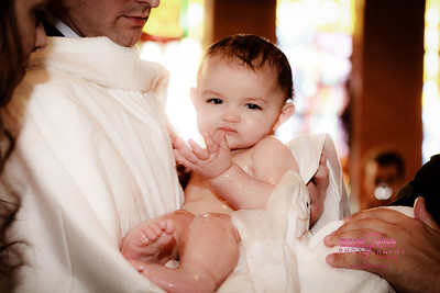 Greek Baptism Photography by Maria Tolios, NYC, Astoria, Bayside, Whitestone, Brooklyn, Manhattan, Long Island, Queens, Nassau County.