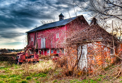 HDR-Barn-8573_4_5_6_7-Edit-Edit