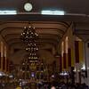 high mass at Tanay main altar