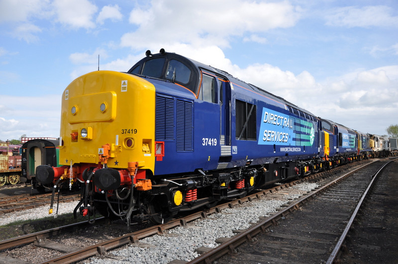 37419, 37425, 20311 and 37412. April 2012.